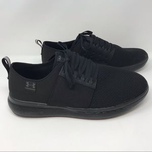 Under Armour Charged 24/7 Shoes - Men's